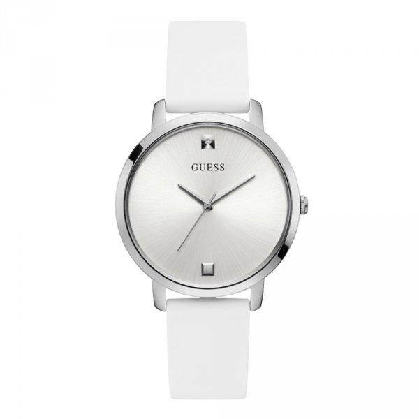 zegarek Guess W1210L1 • ONE ZERO • Modne zegarki i biżuteria • Autoryzowany sklep