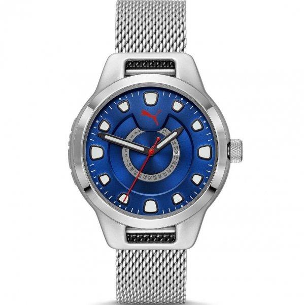 zegarek Puma P5005 • ONE ZERO • Modne zegarki i biżuteria • Autoryzowany sklep