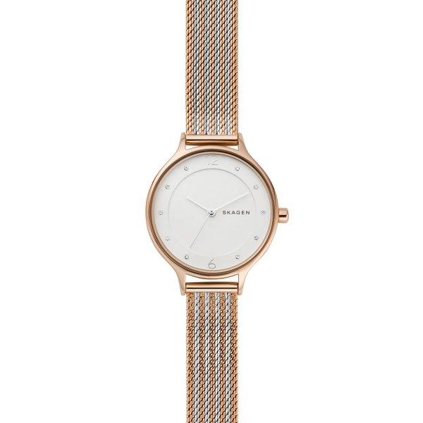 zegarek Skagen SKW2749 - ONE ZERO Autoryzowany Sklep z zegarkami i biżuterią