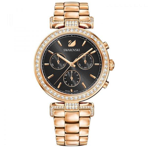 zegarek Swarovski 5295366 • ONE ZERO • Modne zegarki i biżuteria • Autoryzowany sklep