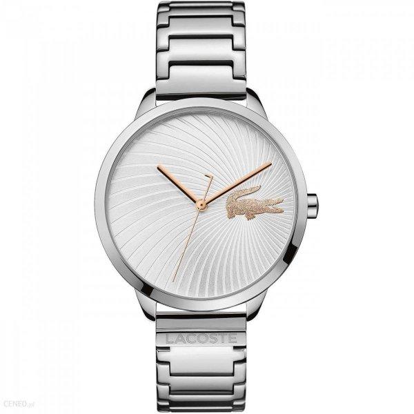zegarek Lacoste 2001059 • ONE ZERO • Modne zegarki i biżuteria • Autoryzowany sklep