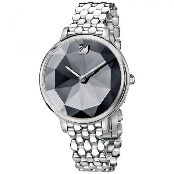 zegarek Swarovski 5416020 • ONE ZERO • Modne zegarki i biżuteria • Autoryzowany sklep