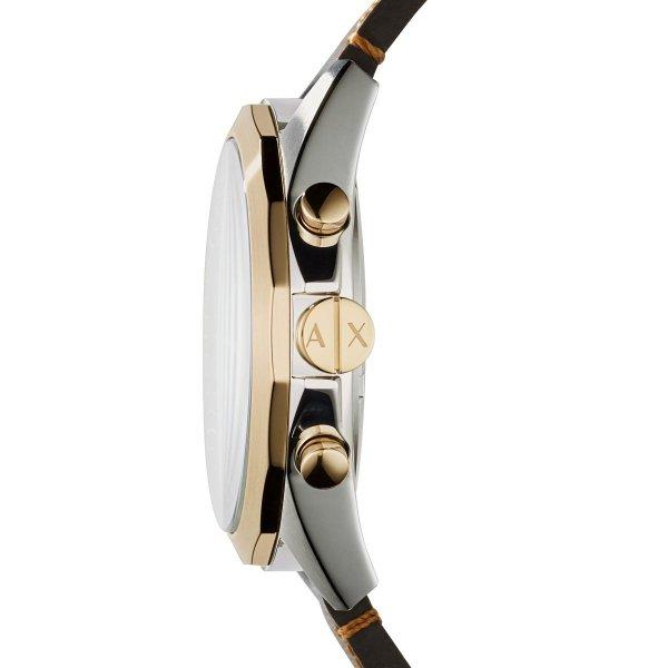 zegarek Armani Exchange AX2612 • ONE ZERO • Modne zegarki i biżuteria • Autoryzowany sklep
