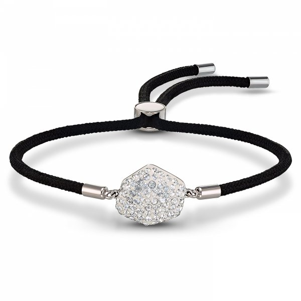 bransoletka Swarovski 5568271 • ONE ZERO • Modne zegarki i biżuteria • Autoryzowany sklep