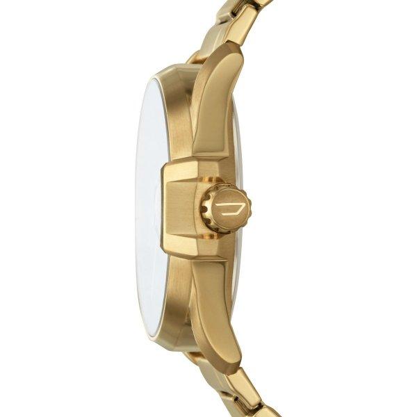 zegarek Diesel DZ1865 • ONE ZERO | Time For Fashion
