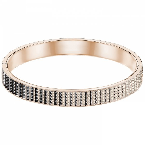 bransoletka Swarovski 5402543 • ONE ZERO • Modne zegarki i biżuteria • Autoryzowany sklep