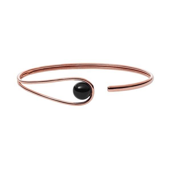 bransoletka Skagen SKJ1041791 • ONE ZERO • Modne zegarki i biżuteria • Autoryzowany sklep