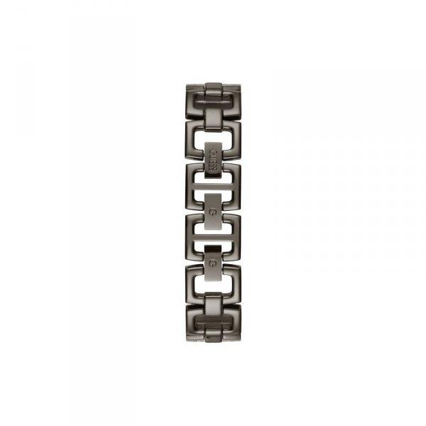 zegarek Guess W1228L4 • ONE ZERO • Modne zegarki i biżuteria • Autoryzowany sklep