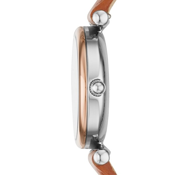 zegarek Fossil ES4701 - ONE ZERO Autoryzowany Sklep z zegarkami i biżuterią