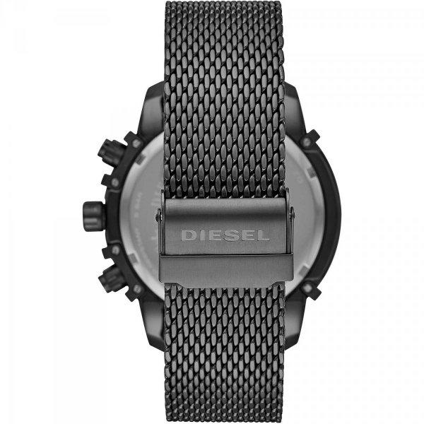 zegarek Diesel DZ4536 • ONE ZERO • Modne zegarki i biżuteria • Autoryzowany sklep