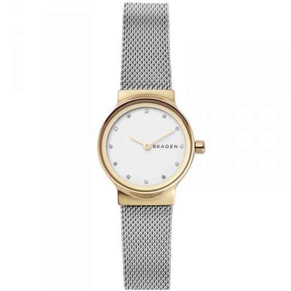 zegarek Skagen SKW2666 - ONE ZERO Autoryzowany Sklep z zegarkami i biżuterią
