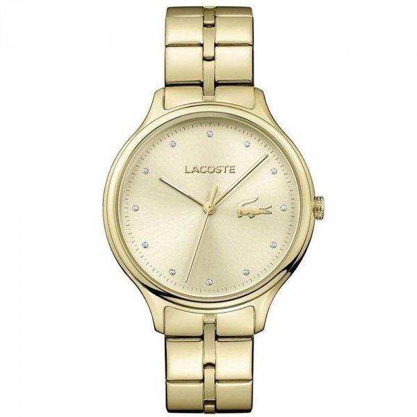 zegarek Lacoste 2001008 • ONE ZERO • Modne zegarki i biżuteria • Autoryzowany sklep