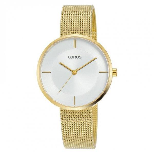 zegarek Lorus RG252QX9 • ONE ZERO • Modne zegarki i biżuteria • Autoryzowany sklep