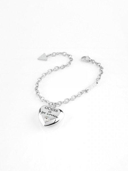 bransoletka Guess UBB70034 • ONE ZERO • Modne zegarki i biżuteria • Autoryzowany sklep