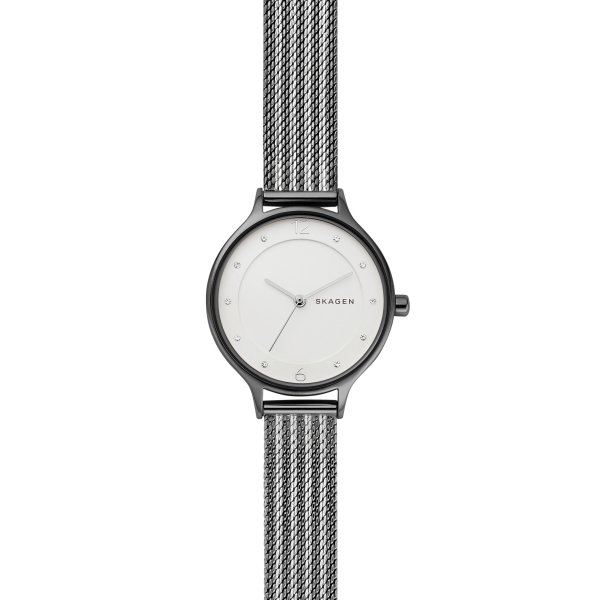zegarek Skagen SKW2750 - ONE ZERO Autoryzowany Sklep z zegarkami i biżuterią