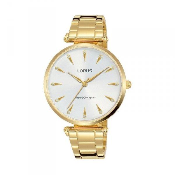 zegarek Lorus RG240PX9 • ONE ZERO • Modne zegarki i biżuteria • Autoryzowany sklep