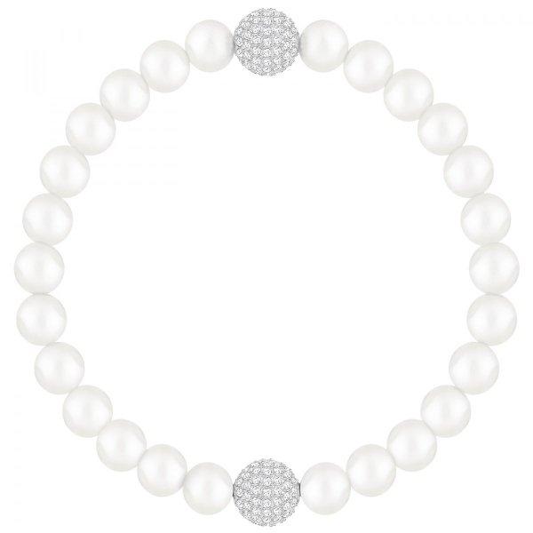 bransoletka Swarovski 5365736 • ONE ZERO • Modne zegarki i biżuteria • Autoryzowany sklep