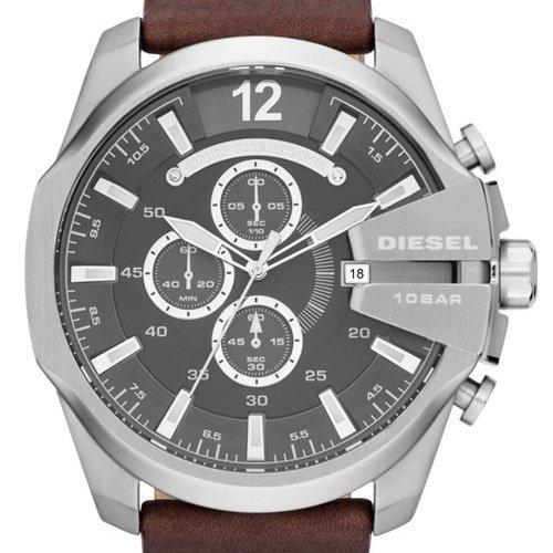 zegarek Diesel DZ4290 - ONE ZERO Autoryzowany Sklep z zegarkami i biżuterią