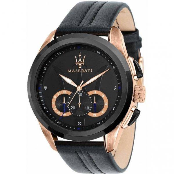 zegarek Maserati R8871612025 • ONE ZERO • Modne zegarki i biżuteria • Autoryzowany sklep