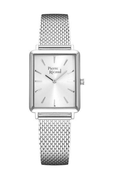 zegarek Pierre Ricaud P22111.5113Q • ONE ZERO • Modne zegarki i biżuteria • Autoryzowany sklep