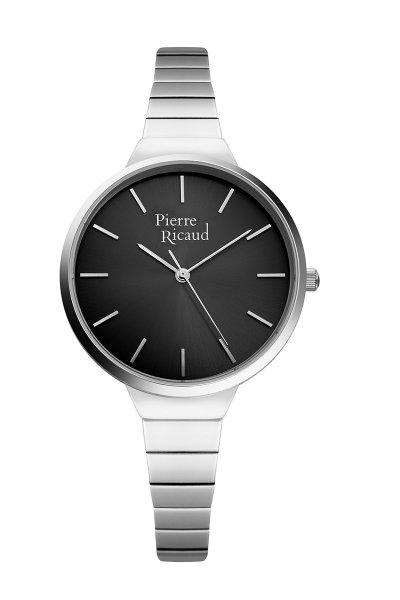 zegarek Pierre Ricaud P21094.511KQ  • ONE ZERO • Modne zegarki i biżuteria • Autoryzowany sklep