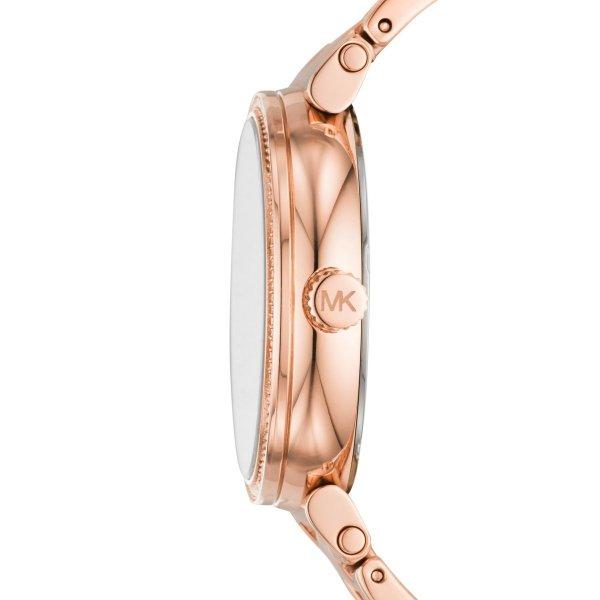 zegarek Michael Kors MK4335 - ONE ZERO Autoryzowany Sklep z zegarkami i biżuterią