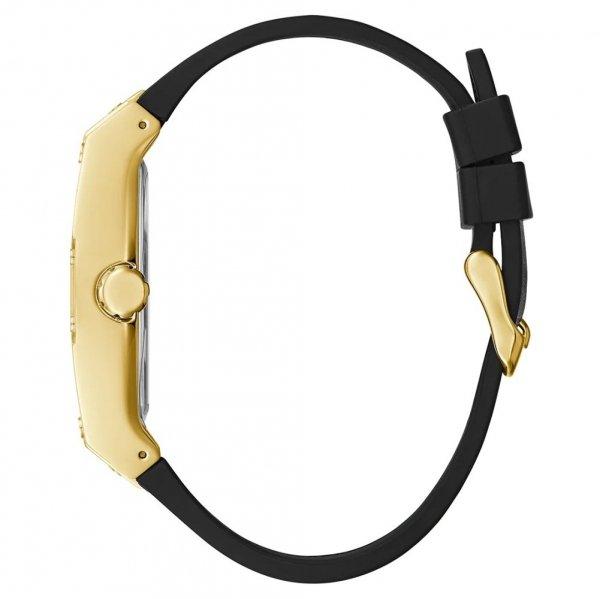 zegarek Guess GW0202G1 - ONE ZERO Autoryzowany Sklep z zegarkami i biżuterią