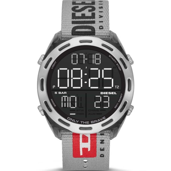 zegarek Diesel DZ1894 • ONE ZERO • Modne zegarki i biżuteria • Autoryzowany sklep