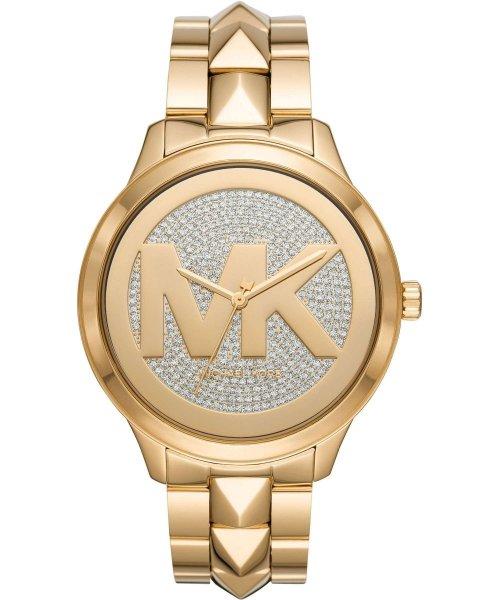 zegarek Michael Kors MK6714 - ONE ZERO Autoryzowany Sklep z zegarkami i biżuterią