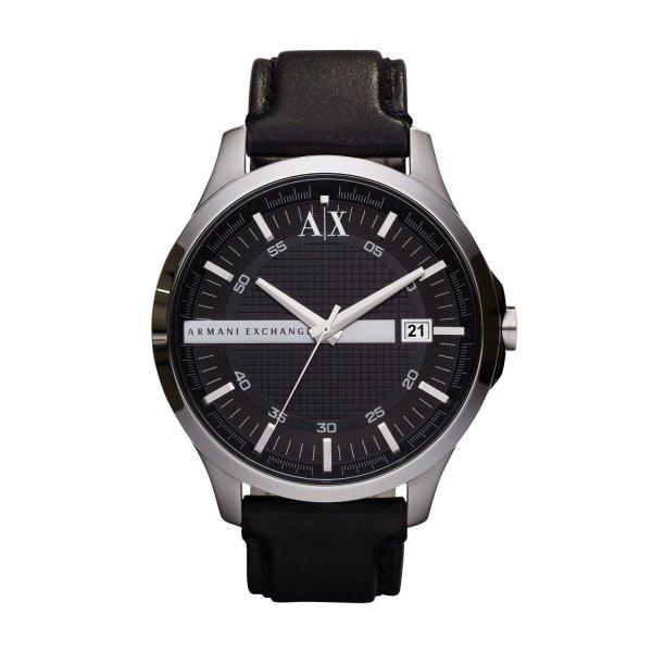 zegarek Armani Exchange AX2101 • ONE ZERO • Modne zegarki i biżuteria • Autoryzowany sklep