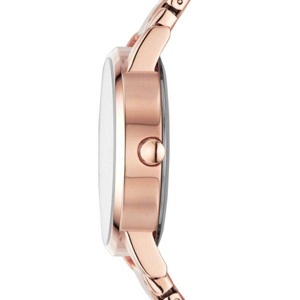 zegarek Dkny NY2654 - ONE ZERO Autoryzowany Sklep z zegarkami i biżuterią