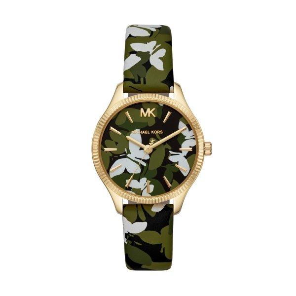 zegarek Michael Kors MK2811 • ONE ZERO • Modne zegarki i biżuteria • Autoryzowany sklep