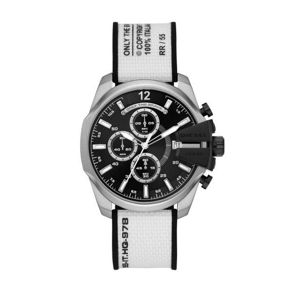 zegarek Diesel DZ4564 • ONE ZERO | Time For Fashion