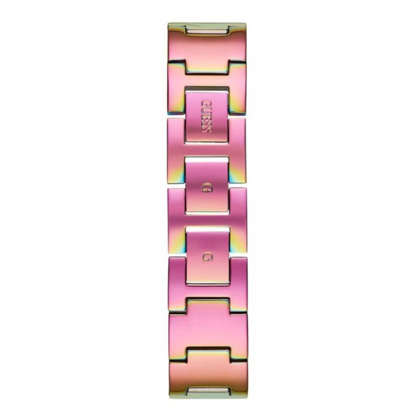 zegarek Guess GW0018L1 • ONE ZERO • Modne zegarki i biżuteria • Autoryzowany sklep