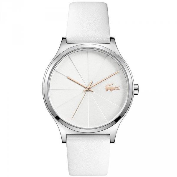 zegarek Lacoste 2001040 • ONE ZERO • Modne zegarki i biżuteria • Autoryzowany sklep