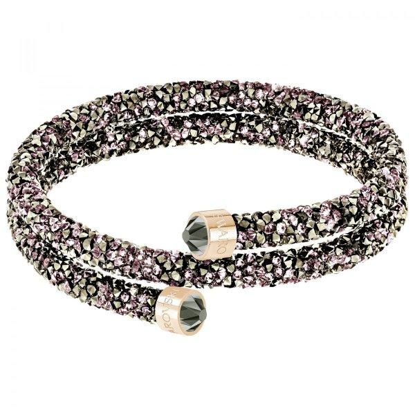 bransoletka Swarovski 5372878 • ONE ZERO • Modne zegarki i biżuteria • Autoryzowany sklep