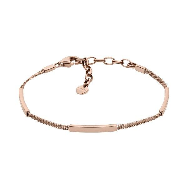 bransoletka Skagen SKJ1128791 • ONE ZERO • Modne zegarki i biżuteria • Autoryzowany sklep