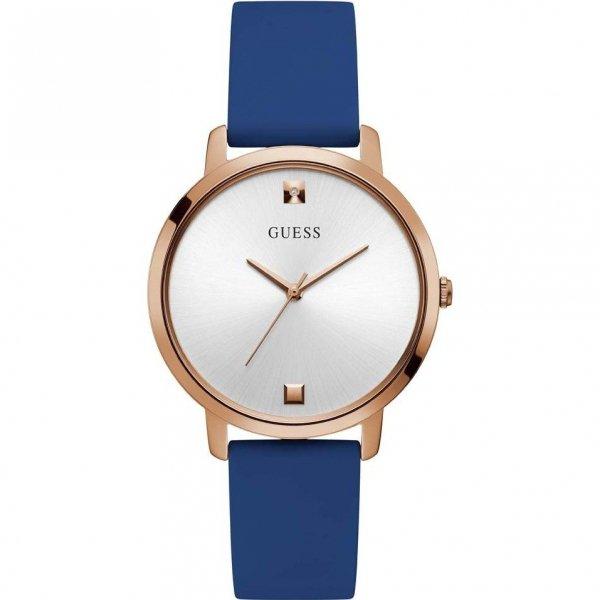 zegarek Guess GW0004L2 • ONE ZERO • Modne zegarki i biżuteria • Autoryzowany sklep