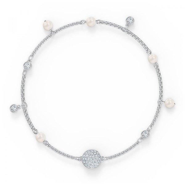 bransoletka Swarovski 5560661 • ONE ZERO • Modne zegarki i biżuteria • Autoryzowany sklep