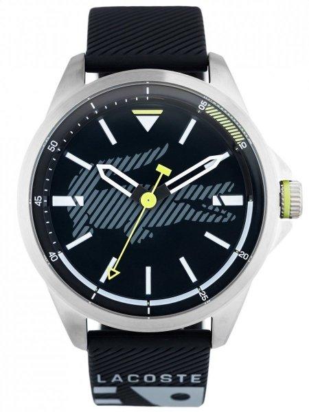 zegarek Lacoste 2010941  • ONE ZERO • Modne zegarki i biżuteria • Autoryzowany sklep
