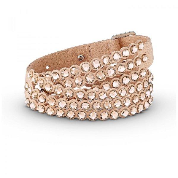 bransoletka Swarovski 5523022 • ONE ZERO • Modne zegarki i biżuteria • Autoryzowany sklep