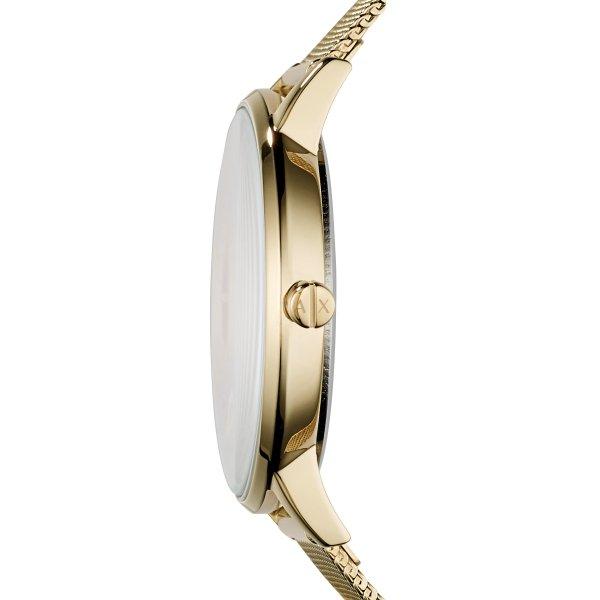 zegarek Armani Exchange AX5536 • ONE ZERO • Modne zegarki i biżuteria • Autoryzowany sklep