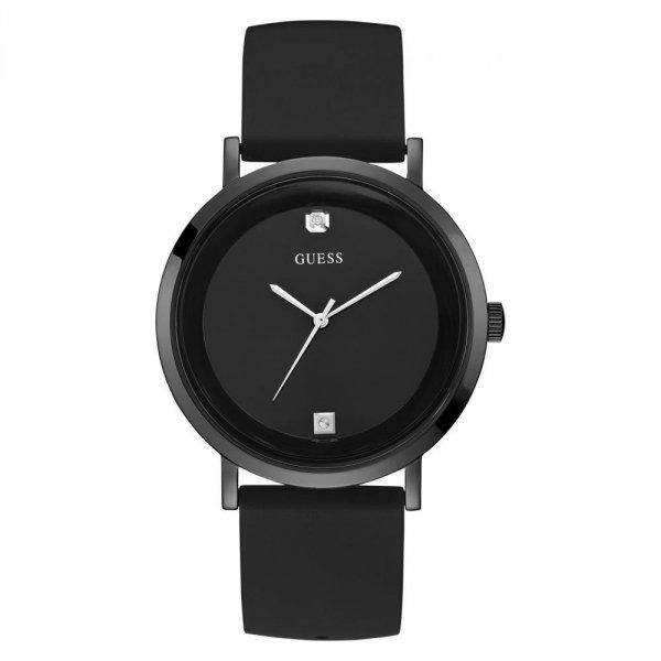 zegarek Guess W1264G2 • ONE ZERO • Modne zegarki i biżuteria • Autoryzowany sklep