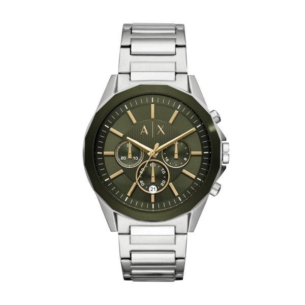 zegarek Armani Exchange AX2616 • ONE ZERO • Modne zegarki i biżuteria • Autoryzowany sklep