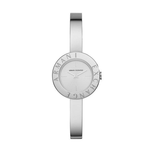 zegarek Armani Exchange AX5904 • ONE ZERO • Modne zegarki i biżuteria • Autoryzowany sklep