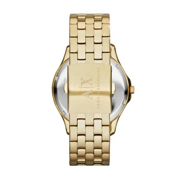 zegarek Armani Exchange AX2145 • ONE ZERO • Modne zegarki i biżuteria • Autoryzowany sklep