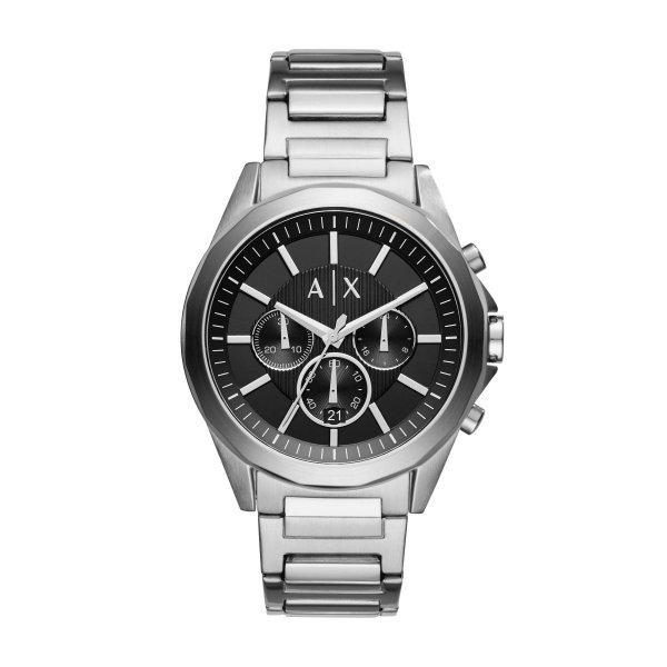 zegarek Armani Exchange AX2600 • ONE ZERO • Modne zegarki i biżuteria • Autoryzowany sklep