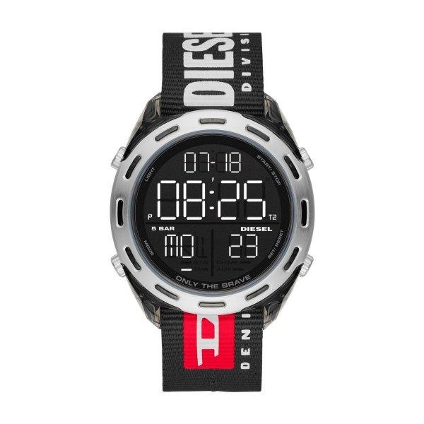 zegarek Diesel DZ1914 • ONE ZERO • Modne zegarki i biżuteria • Autoryzowany sklep