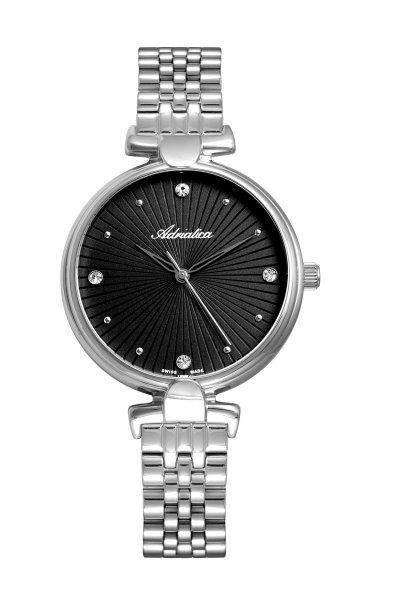 zegarek Adriatica A3530.5144Q • ONE ZERO • Modne zegarki i biżuteria • Autoryzowany sklep