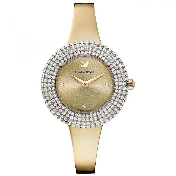 zegarek Swarovski 5484045 • ONE ZERO • Modne zegarki i biżuteria • Autoryzowany sklep